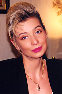 Olga, Moscow (Rusia), 49/171/59