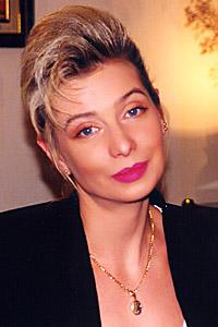 Olga Rusia / 171/59