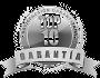 GARANTIA 10