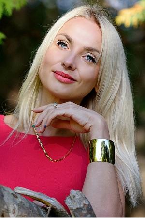 Agencia matrimonial Kiev Annabel, Chicas Ukraine